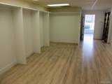 2231 West Rd. Rd - Photo 28