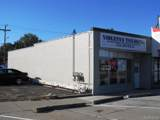 2231 West Rd. Rd - Photo 4