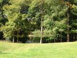 Lot 16 Hickory Valley Rd - Photo 10