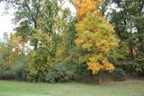 Lot 16 Hickory Valley Rd - Photo 15