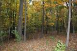 Lot 16 Hickory Valley Rd - Photo 16