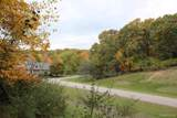 Lot 16 Hickory Valley Rd - Photo 17