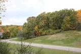 Lot 16 Hickory Valley Rd - Photo 18