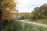 Lot 16 Hickory Valley Rd - Photo 20