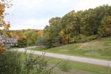 Lot 16 Hickory Valley Rd - Photo 21