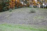 Lot 16 Hickory Valley Rd - Photo 22
