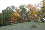 Lot 16 Hickory Valley Rd - Photo 23