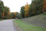 Lot 16 Hickory Valley Rd - Photo 24