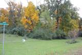 Lot 16 Hickory Valley Rd - Photo 26