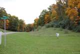 Lot 16 Hickory Valley Rd - Photo 27