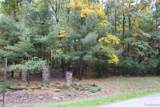 Lot 16 Hickory Valley Rd - Photo 29