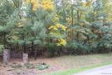 Lot 16 Hickory Valley Rd - Photo 30
