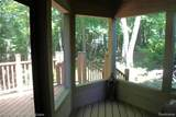 8512 Royal Woods Dr - Photo 41