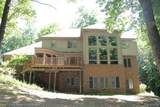 8512 Royal Woods Dr - Photo 42