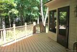 8512 Royal Woods Dr - Photo 43