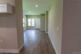 1730 Carlisle St - Photo 24