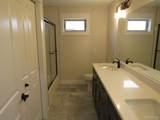 61367 Beacon Hill Dr - Photo 42