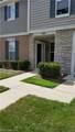 1160 Alameda Blvd - Photo 1