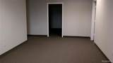 5701 Chicago Rd - Photo 6