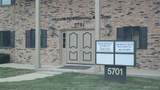 5701 Chicago Rd - Photo 8