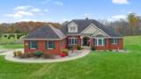 4775 Williamsburg On The River Rd - Photo 1
