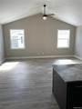 54367 Camden Circle - Photo 5
