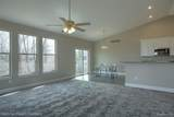 12211 Twin Brooks Cir - Photo 10