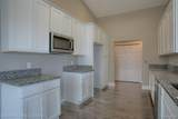 12211 Twin Brooks Cir - Photo 11