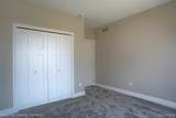 12211 Twin Brooks Cir - Photo 18