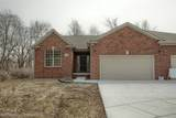 12211 Twin Brooks Cir - Photo 2