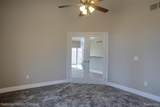 12211 Twin Brooks Cir - Photo 6