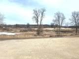 000 Chestnut Springs Dr Lot# 21 - Photo 10