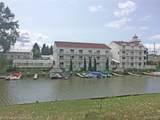 6553 Main Suite 7 St - Photo 1