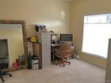 6553 Main Suite 7 St - Photo 7