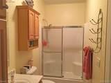6553 Main Suite 7 St - Photo 8