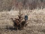 0 Willowspring Crt - Photo 3