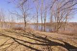 6803 Daly Rd - Photo 2