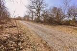 6803 Daly Rd - Photo 3