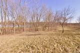 6803 Daly Rd - Photo 4