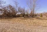 6803 Daly Rd - Photo 8