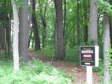 Unit 9 Sanctuary Dr - Photo 5