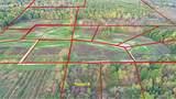 Parcel 4 Elevation Ln - Photo 3