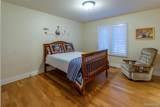 8385 Deerwood Rd - Photo 18