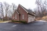 8385 Deerwood Rd - Photo 24