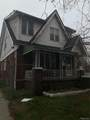 19457 Andover St - Photo 1