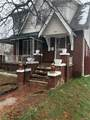 19457 Andover St - Photo 2