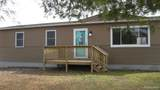 14371 Duffield Rd - Photo 1