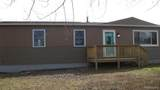 14371 Duffield Rd - Photo 2