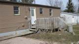 14371 Duffield Rd - Photo 3