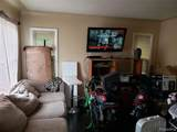 11559 Kenmoor St - Photo 4